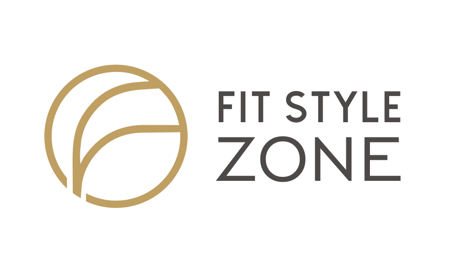 Fit_Style_Zone_poziom